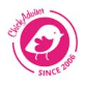 chick Advisor
